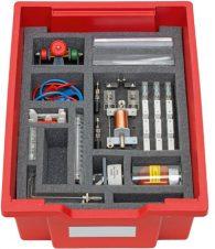 Kit Elettricità di base