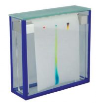 Set cromatografia su carta