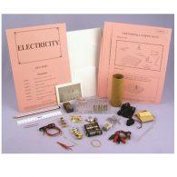 elettricita-per-la-scuola-primaria