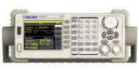 Generatore di funzioni 5 MHz - 1 canale