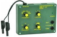 Generatore di funzioni Bassa Frequenza
