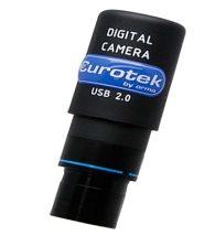 Mini telecamera 2Mpx