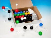 Modelli Molecolari Giganti