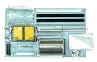 Modulo elettrostatica