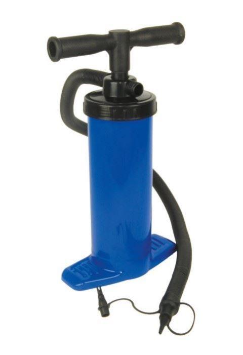 Pompa per aria compressa