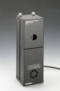 Portalampade per lampade spettrali OSRAM