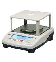 Bilancia digitale 150 g - 0,001 g