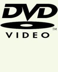 Gli stati fisici della materia ed il sistema periodico degli elementi (Filmati/DVD)