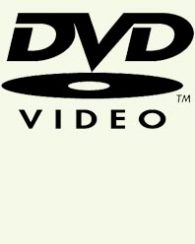 Salviamo la terra (Filmati/DVD)