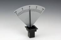 Galvanometro da inserimento