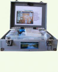 monitoraggio e depurazione Inquinamento delle acque