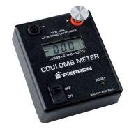 Coulombometro