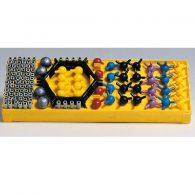 Box molecole 2