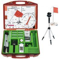 Kit meteorologia
