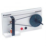 Elettromagnete e generatore