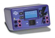 Alimentatore per elettroforesi 300 V