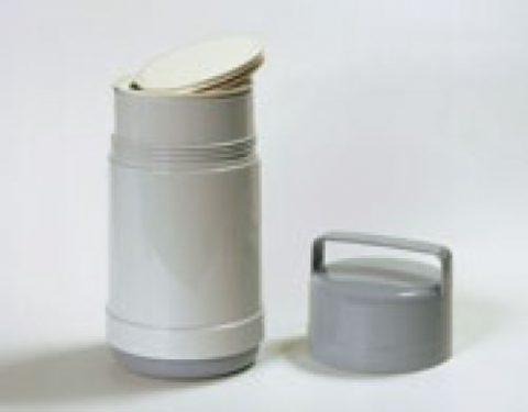 Contenitore termico da 800 -1000 ml