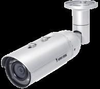 Web cam per stazione meteo