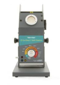 Stazione punto di fusione Go Direct™