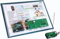 WirelessSIM Easy- sistema di trasmissione senza fili