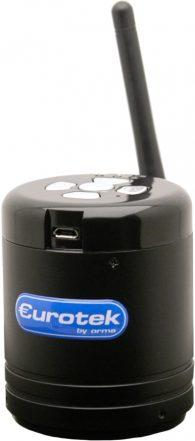 Telecamera per microscopia USB/WiFi 5 Mpx