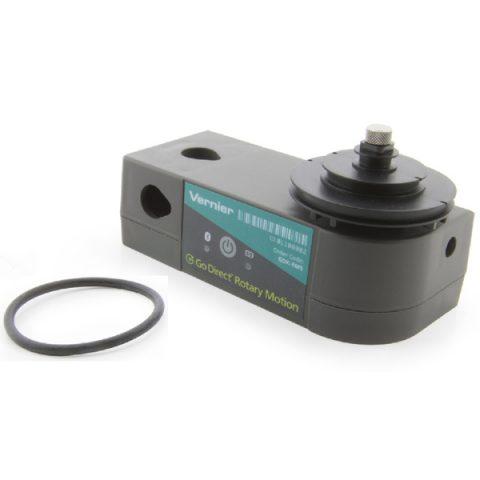 Sensore di moto rotatorio Go Direct™