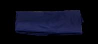 telo di protezione per rotaia a cuscino d'aria