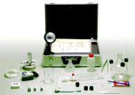 kit biologia on line