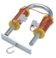 elettromagnete a ferro di cavallo