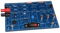 Board elettricità di base