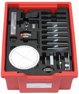 Kit Ottica 2.0 Laser & Led per studenti