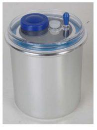 calorimetro semplice dlx