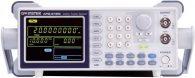 generatore di funzioni FG 2005