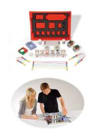 SES Elettrotecnica e magnetismo