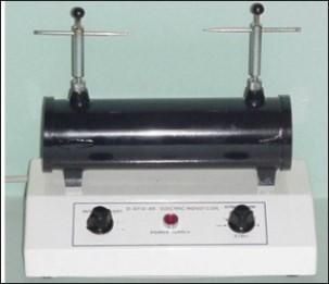 Rocchetto di Ruhmkorff 230V