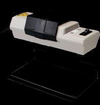 Supporto da tavolo per lampada UV FR544300