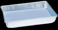 Vaschetta da dissezione