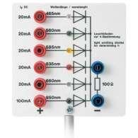 LED-per-la-misura di h