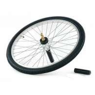 Giroscopio a ruota di bicicletta